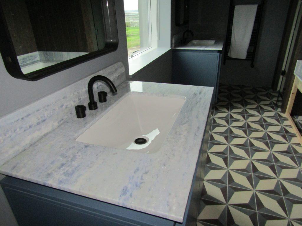 AES Bathroom Installation, Marsh Hill