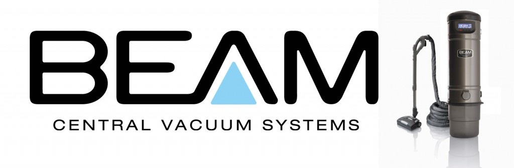 BEAM Central Vacuum System